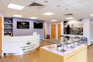 eye-clinic-exeter